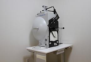 主な検査機器003
